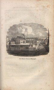 G. Clinton, Memoirs of Lord Byron